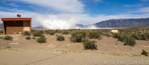 Overland Expo to TBEX: For the love of Great Sand Dunes