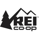 REI Affiliate link