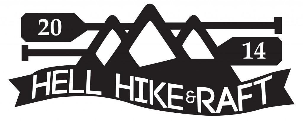 Idaho. Hiking. Rafting. Bring it on.