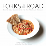 Forks in the Road from Life Remotely